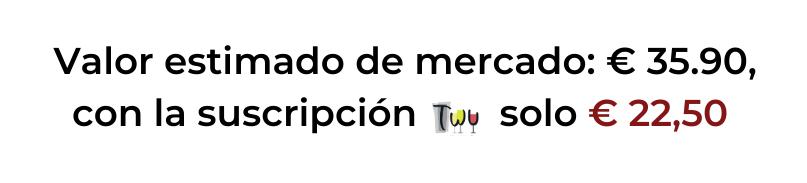Preço_vinhos de adesão_TWU