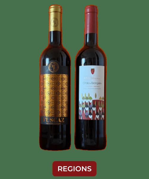 TWU Wines