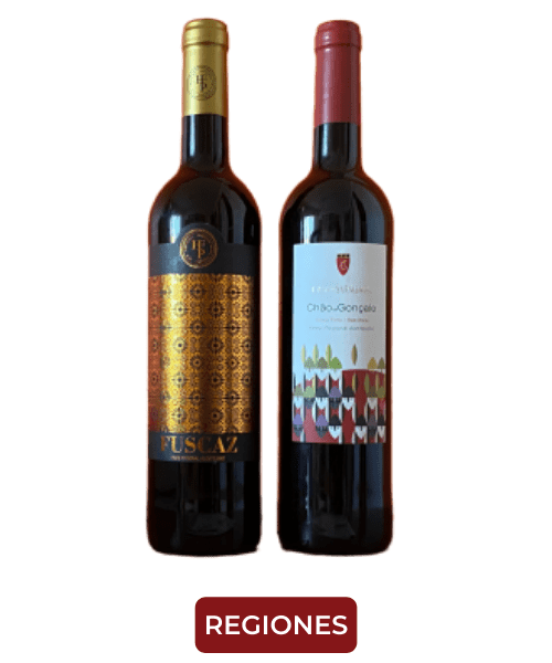 TWU Vinos