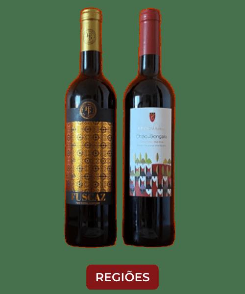 TWU Vinhos Adesão Maio PT